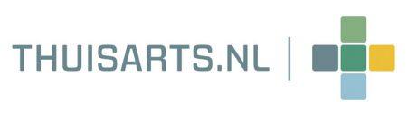 Thuisarts-logo1 (3)